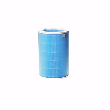 original xiaomi luft purifier filter fat filter kokosnøtt skall aktivert karbon filter peap mater økonomisk versjon
