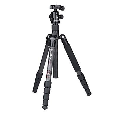 Benro c2690tb1 jalustaa hiilikuitu Canon / Nikon kamera impreaaion nipin ammattilaisjärjestelmäkamera kolmijalka