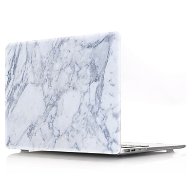promo code 2e2d6 6be57 [$15.99] MacBook Case / Laptop Cases Marble Plastic for MacBook Air 13-inch  / Macbook Pro 13-inch / Macbook Air 11-inch