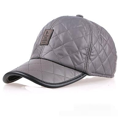 帽子 男女兼用 高通気性 快適 のために 野球
