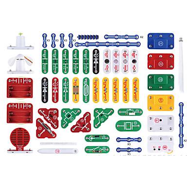 ブロックおもちゃ ギフトのため ブロックおもちゃ 趣味&レジャーグッズ プラスチック 8~13歳 14歳以上 虹色 おもちゃ