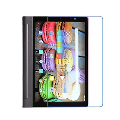 Lenovo Yoga sekmesi 3 net ekran koruyucu film 10 X90 x90f 10.1