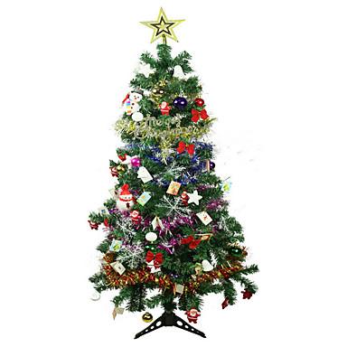 koristellut vaaleanpunainen joulukuusi joulukuusi vaaleanpunainen 150cm joulukoristeita tarvikkeita