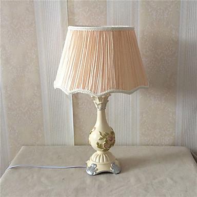 ren manuell vri kluten kunstscenen skorstein / krystall harpiks lampe tilbehør joker lampeskjerm