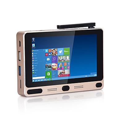 HiGOLE GOLE1 5 tuuman Windows Tablet (Android 5.1 Ikkunat 10 1280*720 Neliydin 4Gt RAM 64Gt ROM)