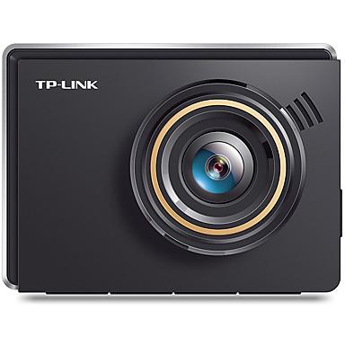 TP-LINK CD310 Ambarella A12 1296P Bil DVR 3inch Screen OV4689 Dash Cam