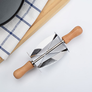 Metall Kreativ Kjøkken Gadget For kjøkkenutstyr Utskjærer