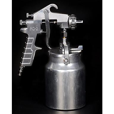 pq-to maling pistol / vanning maling maling pistol