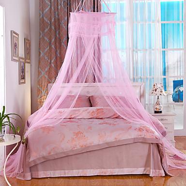 蚊帳 家庭向け 折りたたみ式 夏 ナイロン
