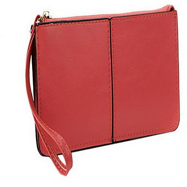 旅行かばん パスポート&IDホルダー パスポートカバー 旅行用パスポートウォレット 圧縮袋 小物収納用バッグ のために 本革 女性用
