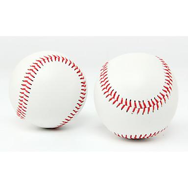 amerikkalainen aikuinen / nuoret merkitsemättömiä baseball liigassa pelata käytännössä kilpailuja lahjoja keepsakes taidekäsityön