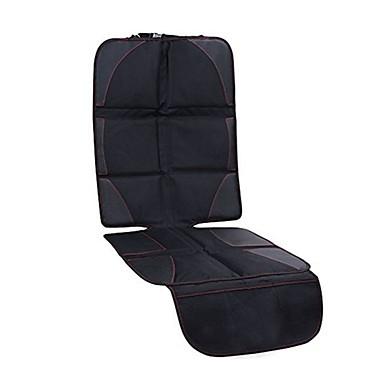voordelige Auto-interieur accessoires-Auto-stoelkussens Zitkussens PU-nahka Nylon Voor Universeel