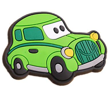 磁石玩具 おもちゃ 車載 アイデアジュェリー ABS 男の子 女の子 小品