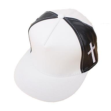 Caps Hattu Miesten Naisten Unisex Mukava Protective varten Kuntoilu Vapaa-ajan urheilu Baseball