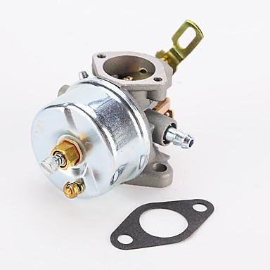 HM70 9HP ajustable carburador Tecumseh 7hp 8HP HM80 Ariens quitanieves mtd toro