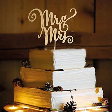 Decorações de Bolo Tema Borboleta Casal Clássico Resina Casamento com 1 PPO