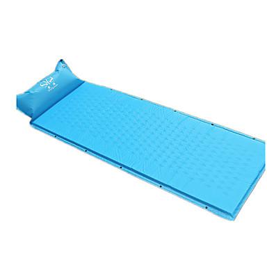 キャンプパッド 折り畳み式 通気性 キャンピング