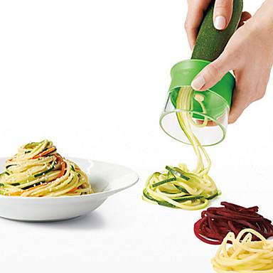 Herramientas de cocina Plásticos Múltiples Funciones / Ecológica Novedades Para el Hogar / Para la Oficina / De Uso Diario 1pc