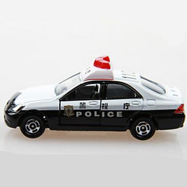 車両 アイデアおもちゃ 車載 メタル