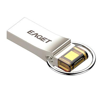 EAGET V90-64G 64GB USB 3.0 Vedenkestävä / Iskunkestävä / Kompakti koko / OTG-tuettu (Micro USB)