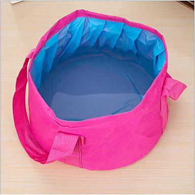 2 L Muut Toalettilaukku Matkailu Monitoiminen Tekstiili