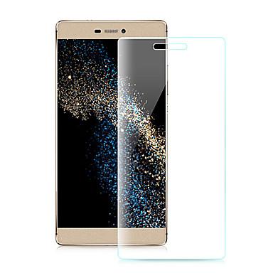 Protetor de Tela Huawei para Huawei P8 Lite Vidro Temperado 1 Pça. Alta Definição (HD)
