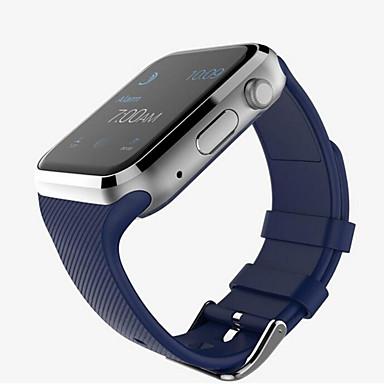 LXW-0049 Mikro-SIM-kortti Bluetooth 3.0 Bluetooth 4.0 iOS Android iPhone Handsfree puhelut Media-ohjain Viesti-ohjain Kamera-ohjain 128MB
