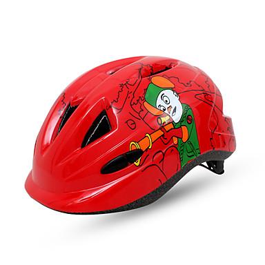 Fahhrad Helm N/A Öffnungen Radsport Einheitsgröße