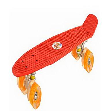 子供用 スタンダードスケートボード