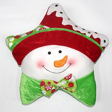 ホリデー・デコレーション クリスマスデコレーション クリスマスギフト クリスマスパーティー用品 ぬいぐるみ クリスマス