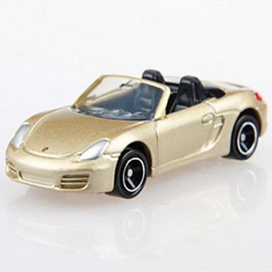 Fahrzeug Neuheiten & Gag-Spielsachen Auto Metall
