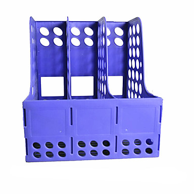 kolme grid tiedosto laatikko a4 tiedosto bar paksuuntumista