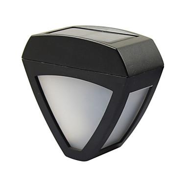 屋外用ウォールライト 2 LED