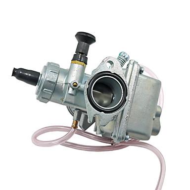 hesapli Yakıt Sistemleri-molkt 28mm carb carburetor for 140 150 160cc motorcross kir pit bike atv crf70