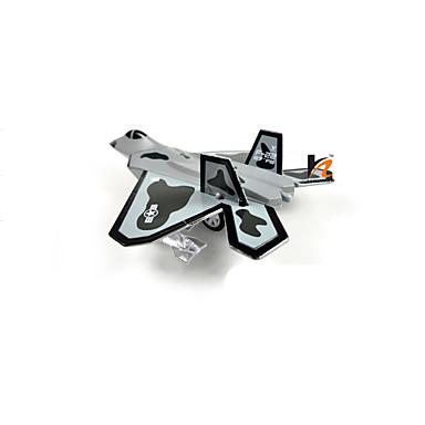 Modellsett Faiter GDS Metallisk Gutt Barne Gave 1pcs