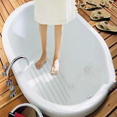 Aufkleber Umweltfreundlich Boutique 1pc - Reinigung Duschzubehör