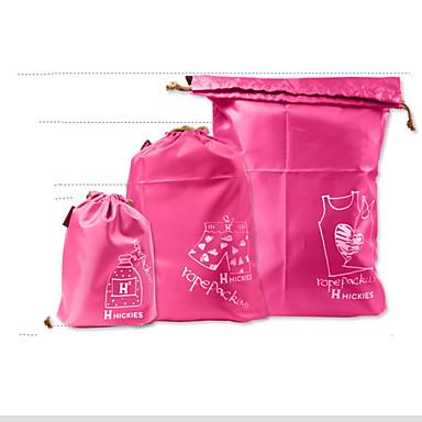 Unisex Taschen Polyester Handgepäck für Einkauf Normal Sport Formal Büro & Karriere Draussen Gewerbliche Verwendungen Frühling Sommer