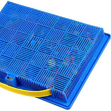voordelige 3D-puzzels-Legpuzzel Cirkelvormig Muovi Kinderdag Meisjes Jongens Geschenk