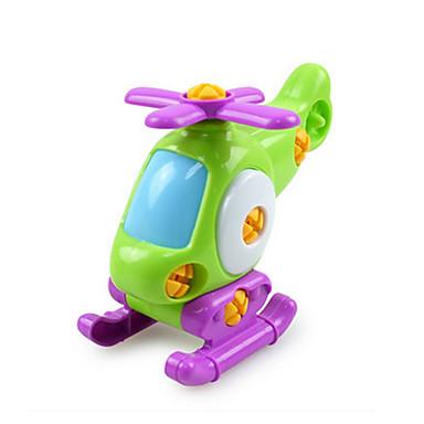 Helikopter Helikopter Kreativ Klassisk & Tidløs Jente