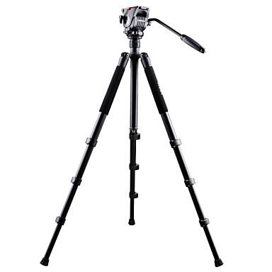 cheap Camera & Photo-Aluminium 620mm 4 sections Digital Camera Tripod
