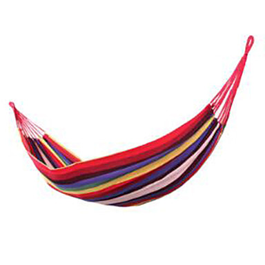 Tuban 2 persons Camping Hammock Ultra Light (UL) for Camping Outdoor