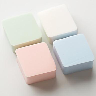 renkler Diğerleri Diğer Pudra / Haki / Sıvı Klasik Lateks içermeyen / Sigara alerjik Günlük