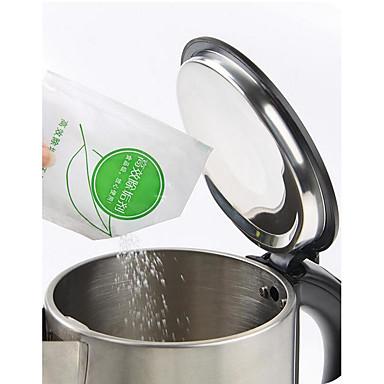 مطبخ معدات تنظيف ورقة منظف أدوات 5pcs