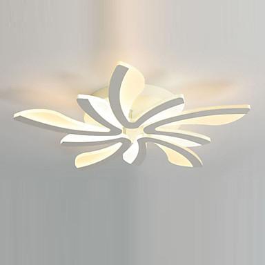 Takplafond Nedlys - Mini Stil, LED, 110-120V / 220-240V, Varm Hvit / Kald Hvit, LED lyskilde inkludert / 15-20㎡ / Integrert LED