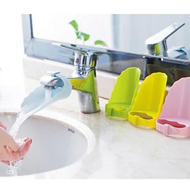 Alta qualidade 1pç Plástico Balde Ferramentas, Cozinha Produtos de limpeza