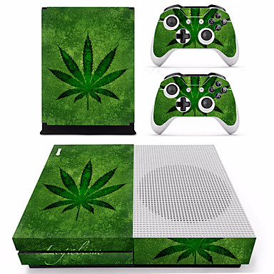 Cheap Xbox One Accessories Online   Xbox One Accessories for