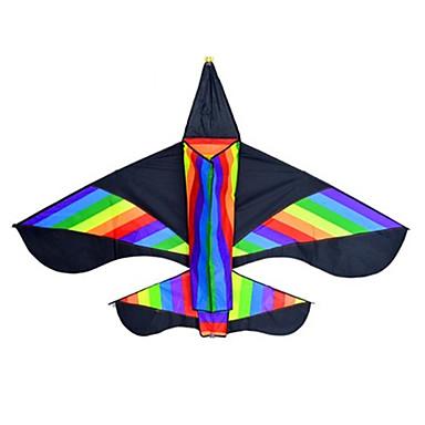 Pipa Aeronave Lutador Criativo Novidades Policarbonato Tecido Unisexo Crianças Dom 1pcs