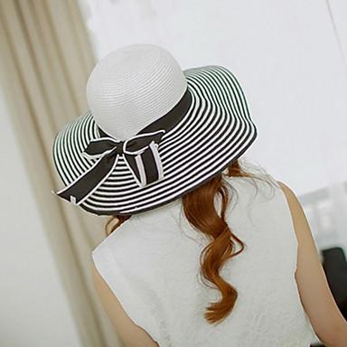 السلال قبعات مع 1 زفاف / مناسبة خاصة / فضفاض خوذة