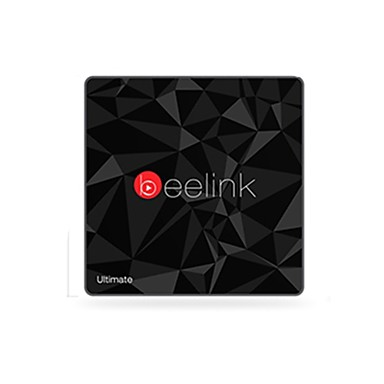 ieftine Cutii TV-BeelinkTV BOX Beelink GT1 Android6.0 2GB 32GB Core Octa / Core Octa