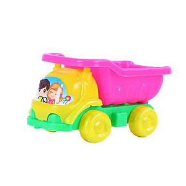voordelige water Speeltjes-Noviteit Automatisch Muovi Stuks Kinderen Volwassenen Speeltjes Geschenk
